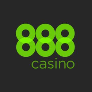 casino free 888.com