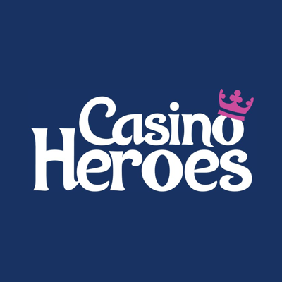 Casinoheros