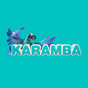 Karamba casino online как выиграть в казино 2020