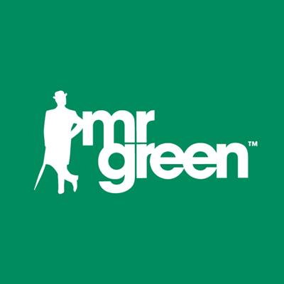 Green online casino настройка шаринга на голден интерстар 7770