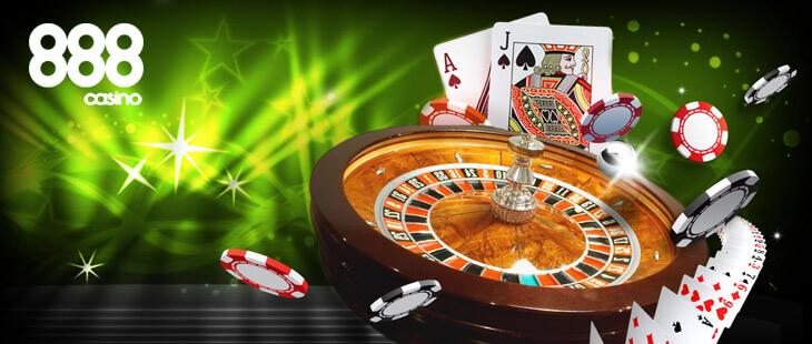 Online Casino Eu.Com