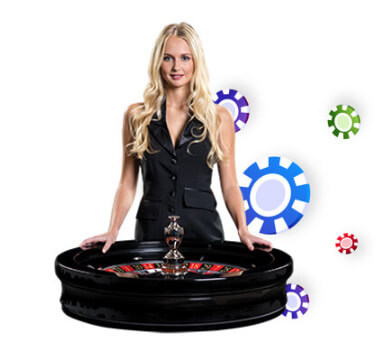 Innovating online casino experience