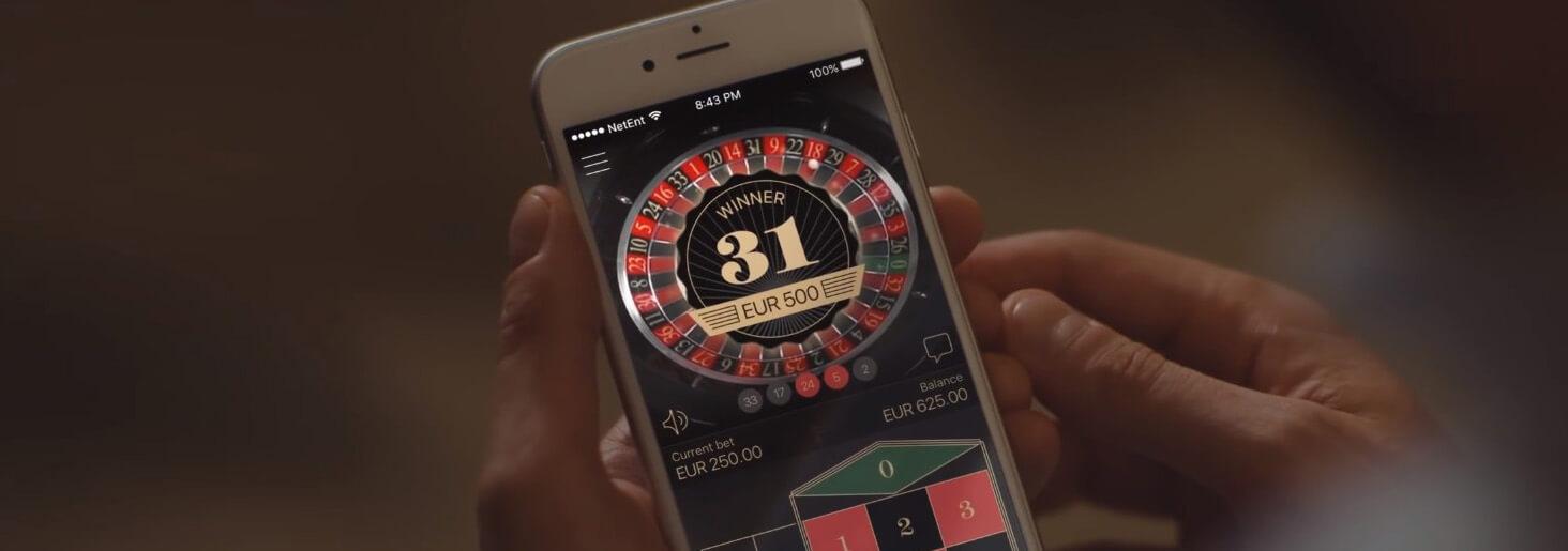 888.com casino cashier