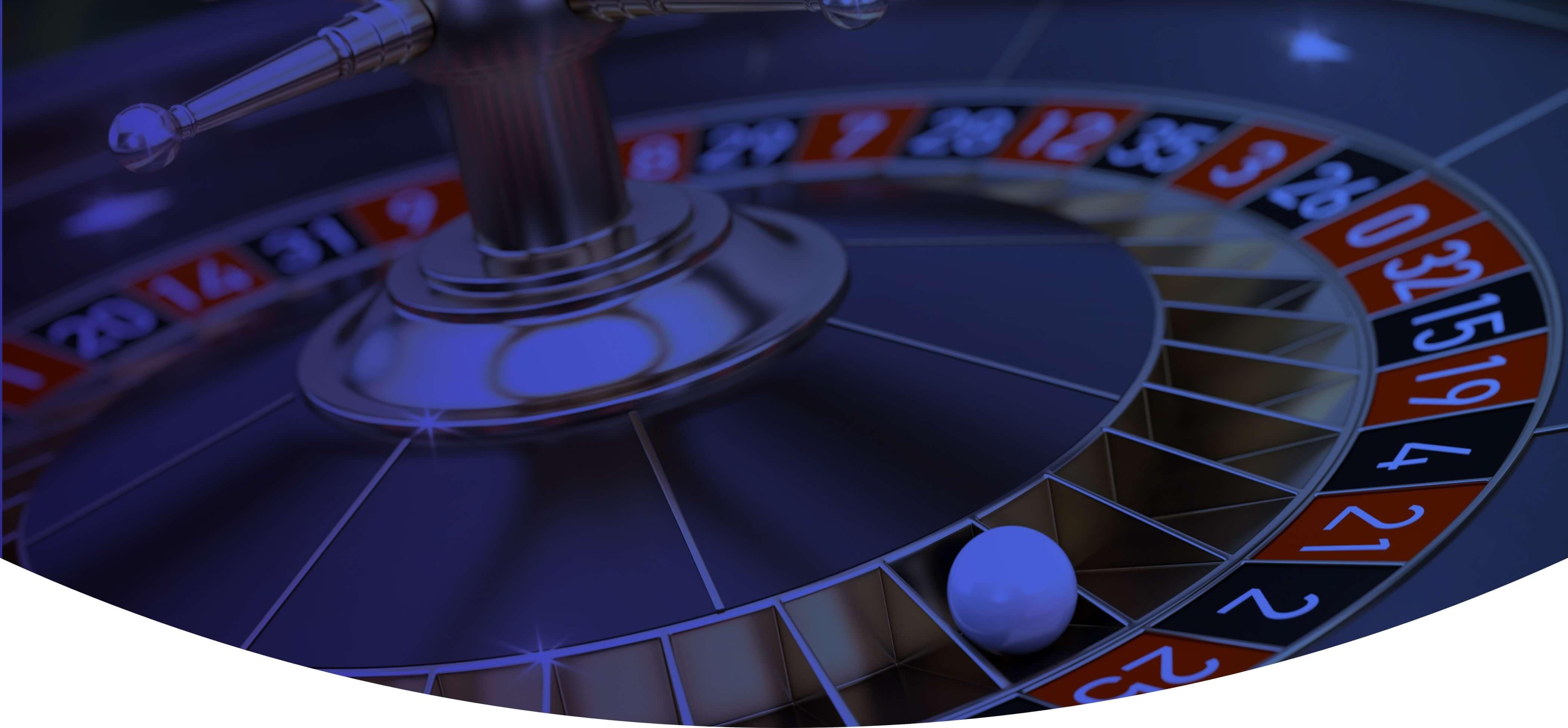 Onlinecasino Eu Online Casino Guide Top Best Online Gambling Sites