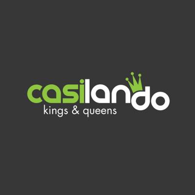 Online-Casino Eu.Com
