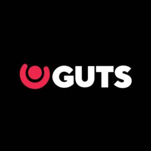 Guts Online Casino Review Free Spins Bonus Codes