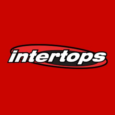 Intertops Eu