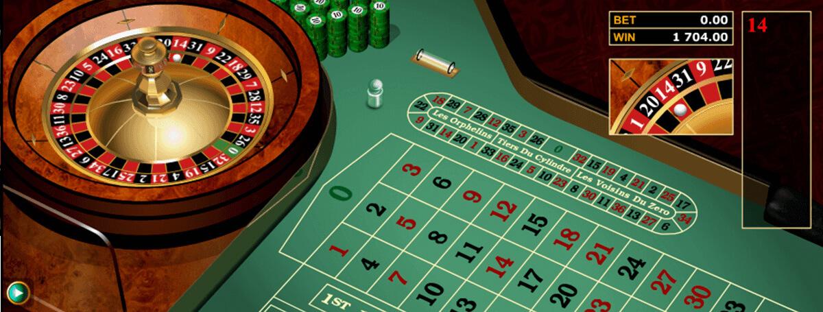 beste deutshe casino bonus